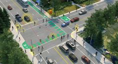 Highway Road, Urban Planning, Architecture, Twitter, Arquitetura, Architecture Design