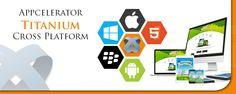 Cross Platform Development:  List of Tools Making Development Easy and Effective