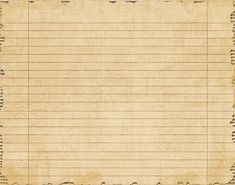 newspaper backgrounds | Use this background in your Picaboo Photo Book ( ? )
