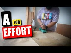 Effort, The Creator, Social Media, Videos, Youtube, Social Networks, Youtubers, Video Clip, Youtube Movies
