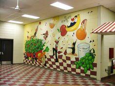 Get moving mural! http://www.theartworksshop.com/design/portfolio/murals/item/get-moving-mural