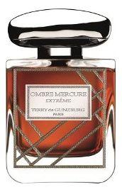 Terry de Gunzburg Ombre Mercure Extreme духи, купить парфюм, туалетную воду с…