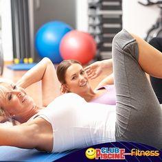 172 meilleures images du tableau Fitness - Exercices  b3e8bdff1ff