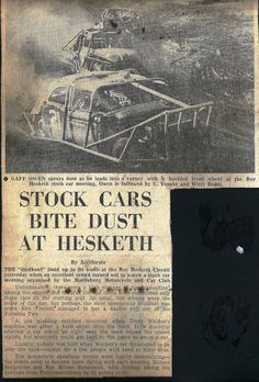 We hope you enjoy your visit to this website, enquiries, comments and suggestions will be most welcome.We still need contributions of programme covers and contents not listed between 1953 to Newspaper Article, Circuit, South Africa, Articles, Racing, Movie Posters, Running, Film Poster, Auto Racing