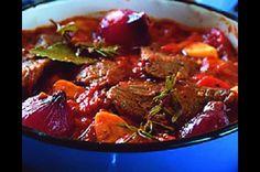 Telecí s cibulkami Beef, Food, Cooking, Meat, Essen, Meals, Yemek, Eten, Steak