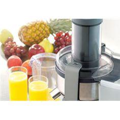 prezzi e sconti: #kenwood km096 robot da cucina 6 7 ad euro 909.99 ... - Prezzi Robot Da Cucina