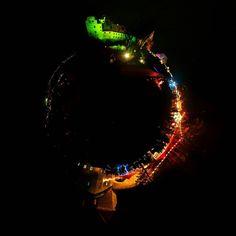 #repostfromlastyear #christmasmarket #weihnachtsmarkt #burgweihnacht #christkindlmarkt #burgtrausnitz #landshut #bavaria #bayern #christmas #market #markt #weihnachten #christmas #advent #glühwein #tinyplanet #tinyplanetbuff #littleplanet #360panorama #360photo #360 #lowlight #nightshot #burg #castle #trausnitz