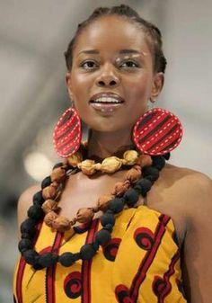 Тренд Африка 2009: 13 тыс изображений найдено в Яндекс.Картинках