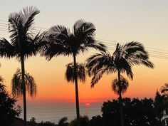 California Sunset, Beautiful Nature Pictures, Music Is Life, The Good Place, Places To Go, Scenery, Lyrics, Vacation, Travel