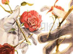 다같이미술학원 #기초디자인 #기초디자인구도 #다같이미술학원 #건대기초디자인 #일본기초디자인 #입시미술 #구도 #구성 #질감 #질감표현 #재질감표현 #종이 #공 #기초디자인제안작 #시범작 Art Drawings, Objects, Halloween, Flowers, Painting, Inspiration, Rose, Design, Sketches