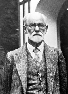 Sigmund Freud, Carl Jung, Psychiatry, Drawing Techniques, Psychology, Cool Art, My Photos, Random Stuff, Nerd