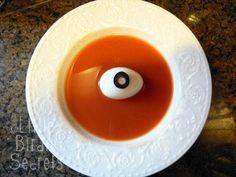 Google Image Result for http://2.bp.blogspot.com/_4OYGjUrdllo/SPJgIZswNlI/AAAAAAAAIXI/U-hv-xlxDZE/s400/tomatoeye.JPG        soups on!