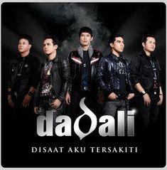 Dadali Mp3 - Kumpulan Lagu Terbaru Full Album Lengkap Mp3 Music Downloads, Singing, Lyrics, Entertaining, Album, Songs, Band, Smile, Music