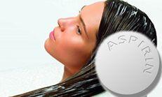 Saçları aspirin eklenmiş şampuanla yıkadığında kepek azalır, baş derisi daha sağlıklı ve saçlar ise daha canlı olur. Aspirin, Erdem, Haircuts For Men, Hair And Nails, Healthy Lifestyle, Hair Cuts, Beauty, Women, Quotes