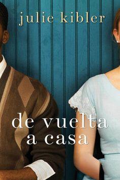 De vuelta a casa Epub - http://todoepub.es/book/de-vuelta-a-casa/ #epub #books…