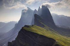 Puez-Geisler Nature Park (Bolzano, Italy): Top Tips Before You Go - TripAdvisor