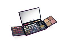 Spruce up your beauty stash with this amazing Estee Lauder Color Portfolio Palette (worth $275). This palette covers all your needs. From eyeshadows to blushes and glosses to lipsticks and more, it has everything to create a 'million' looks. Now you have a chance to win this amazing Estee Lauder Color Portfolio Palette if you enter the Style Barista Estee Lauder …