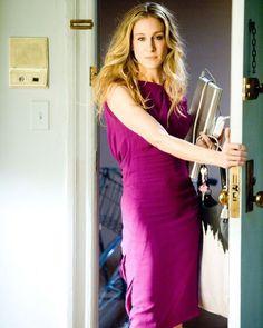 96ac3b3c9b4 46 Best Carrie Bradshaw images