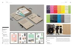 Computer Arts Collection: Graphic Design Annual 2014 - on sale now | Graphic design | Creative Bloq