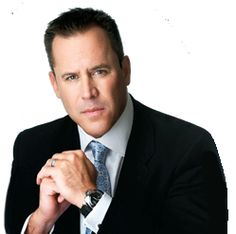 Vince Flynn...We miss you and your amazing gift of telling a story.  And we miss Mitch.