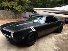 46 Top American Muscle Cars Collections affordable http://pistoncars.com/46-top-american-muscle-cars-collections-4189