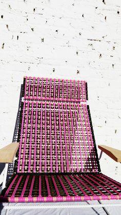 Salone del Mobile 2016: MARNI BALLHAUS - Archiscene - Your Daily Architecture & Design Update