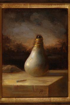 Juliette Aristides Still Life Oil Juliette Aristides, Be Still, Still Life, Post Contemporary, New Art, Paintings, Oil, Artists, Artwork