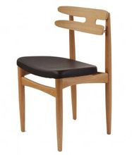 Home <strong>Chairs</strong> <strong>Dining</strong> <strong>Chairs</strong> Bramin Replica Danish Timber <strong>Dining</strong> <strong>Chair</strong>