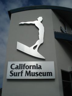 california surf museum oceanside Oceanside California, California Living, California Dreamin', San Diego, Surf 2, Soul Surfer, Summer Surf, Surf City, Traveling Tips