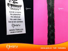 YARU IMPORTACIONES www.yaru.co WhatsApp 312 2525303 - 320 6648573 Envios de productos importados y nacionales por Servientrega y DHL a toda Colombia. Fajas para Mujer y Hombre de compresión y termicas. Fajas de latex Colombianas originales. Colombian Waist Wholesale, Colombian Waist Trainer Wholesale, Colombian Waist Training corset wholesale, Authentic Colombian Waist Cincher wholesale, Colombian Waist Cincher Wholesale, Colombian Latex Waist Cincher Wholesale, Colombian Waist Shaper…