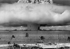 """Bienvenidos al Antropoceno: """"Ya hemos cambiado el ciclo natural de la Tierra"""""""