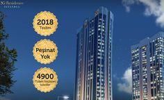 güneşlide satılık daire, bağcılar satılık daire, halkalı konut projeleri, güneşli satılık daire http://www.ngresidence.com/