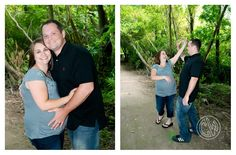 Maternity Photography   Carolyn Welch Photography