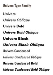 Univers, Adrien Frutiger Laurent Durieux, Graphics, Culture, Type, Graphic Design, Printmaking