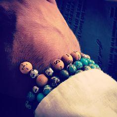 Skull Bracelet, Skulls, Bracelets, Jewelry, Bangles, Jewlery, Jewels, Bracelet, Jewerly