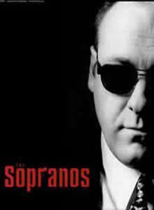 the sopranos - Google Search