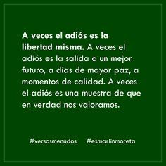 #esmarlinmoreta #versosmenudos #escritos #frases #sentimientos #letras #textos #poesia #pensamientos #experiencias #versos #poemas