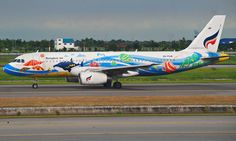 Bangkok Airways and Jet Airways Sign Frequent Flyer Partnership - http://www.airline.ee/bangkok-airways/bangkok-airways-and-jet-airways-sign-frequent-flyer-partnership/ - #BangkokAirways #JetAirways