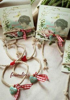 Bracelet Making, Jewelry Making, Rakhi, Macrame Bracelets, Happy Day, Diy And Crafts, Jewelery, Geek Stuff, Crochet