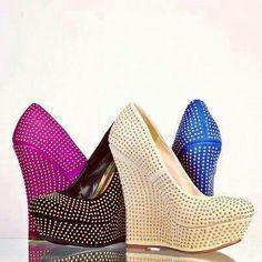 62 Best Zapatos images  cb0a7b4d04e
