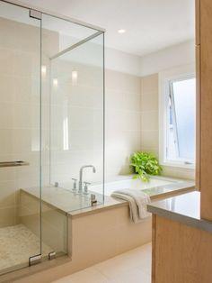 modern-glass-wall-shower-in-the-small-bathroom.jpg (600×799)
