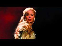 I Dreamed a Dream - Les Misérables (25.10.12) - Sierra Boggess