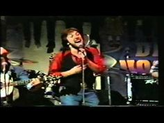 """▶ Dr Hook - """"More Like The Movies"""" `j"""