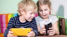 The Best (Indestructible) Phones for Kids - No matter their age, kids' first smartphones will likely be dropped, thrown or pawed at with dirty hands. With that in mind, check out these smartphones -- they're some of the most indestructible ones on the market.
