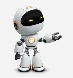 https://www.behance.net/gallery/20854395/Apdata-Robot