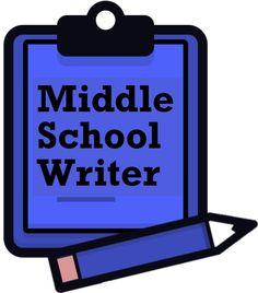 7th Grade Ela, Middle School, Reflection, Writer, Public, Teacher, Thoughts, Education, Logos