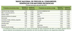 Noticias de Chiapas (@Noticiaschiapas) | Twitter