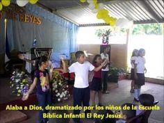 FERIA DE LA ASISTENCIA INFANTIL 1a. EDICIÓN