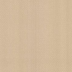 Bindi Golden Beige wallpaper by Albany