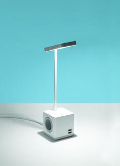 Desk Lamp, Flooring, Products, Wood Flooring, Gadget, Floor